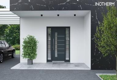 Boris Johnson gradi novog Galeba za kraljevsku obitelj Ho12snoocvkk2hhrkfl3fr