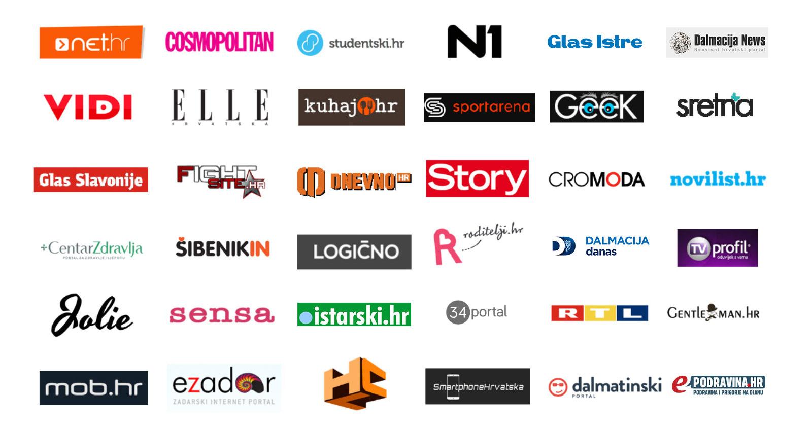 besplatno upoznavanje web stranice besplatno razmjena poruka najbolje stranice za upoznavanje Kolumbija